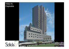 Bissines Center Morales Vila Velha. Maiores informações. www.edmilsonalvesimoveis.com.br (27) 9973-7219