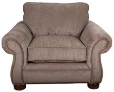 Homemakers Furniture: Chair: La-Z-Boy: Living Room: Chairs & Ottomans