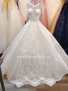 LUXURY WEDDING DRESS <3 Áo cưới cao cấp, tùng nối xoè to giả cúp *** CATTIEN BRIDAL SHOP *** Tel: 0938 398 102 Web: http://www.banaocuoi.net Facebook: http://www.facebook.com/vaycuoicattien Showroom: 54C Nguyễn Bỉnh Khiêm, Phường Đakao, Quận 1, Thành Phố Hồ Chí Minh Tags: #áocưới #váycưới #mayáocưới #mayváycưới #xưởngáocưới #aocuoi #vaycuoi #mayaocuoi #bridaldress #weddingdress #brides #bridal #wedding
