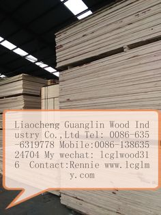 Film Faced shuttering plywood , wbp Glue, black/brown film, low price   1. Film: Black /Brown Film (customization) 2. size:1220x2440, 1250x2500 , 610x2440, 625x2500 3. thickness:12mm-21mm 4. core:poplar 5. Glue:Mr, WBP, Melamine 6. moisture:8%-12% 7. usage:construction 8. package:inner with plastic bag ,  outside with 3mm plywood     and then packed with stell straps.    23CBM/20GP  55CBM/40HP 9. payment: 30% deposit in advance , 70% balance within 6 days upon the copy of B/L