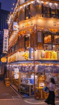 Anime Wallpaper Live, Scenery Wallpaper, Kawaii Wallpaper, Disney Wallpaper, Aesthetic Pastel Wallpaper, Aesthetic Backgrounds, Aesthetic Wallpapers, Aesthetic Korea, Neon Aesthetic