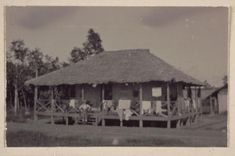 tanglin club - Google Search Revenge, Outdoor Structures, Club, Google Search