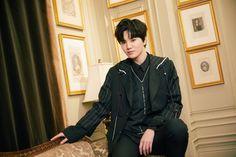 #인피니트 #THE_3RD #TOP_SEED  #SUNGJONG #PHOTO #TEASER   #인피니트 #INFINITE #성종 #SUNGJONG