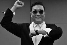 PSY Psy Daddy, Yg Entertainment, Digital Camera, Mens Sunglasses, Photography, Faces, Pop, Style, Swag