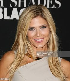 HBD Torrie Wilson July 24th 1975: age 41