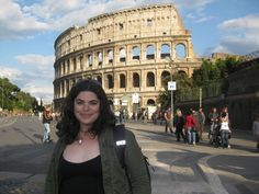 Plus Size Packing Tips  - Blog post on Big Curvy Love http://bigcurvylove.com/2014/04/30/plus-size-packing-tips-for-summer/ Plus Size Travel #plussize #travel #summer