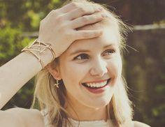 Hazel Smyth Jewelry   Hazel Smyth Jewelry