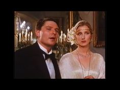 Joely Richardson as Lady Constance (Connie) Chatterley in Lady Chatterley's Lover.