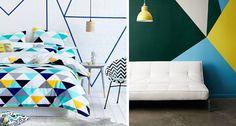 Zo maak je je huis mooier in het nieuwe jaar - Het Nieuwsblad