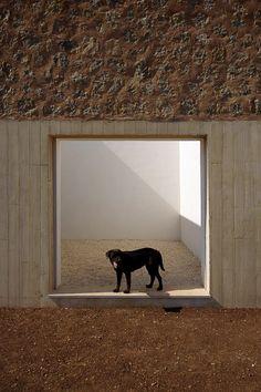 TEd'A arquitectes · Can Llúis i n'Eulàlia