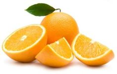 Benefit of Orange Lower The Risk of Stroke Prevent Cardiovascular Disease Lower Cholesterol Lower High Blood Pressure Prevent Cancer Prevent Peptic Ulcers Prevent Arteriosclerosis Build a Good Immune System http://dailyhealthtipz.com/daily-helath-tips/
