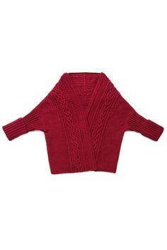 Brooklyn Tweed publishes high-quality knitting patterns for the modern hand knitter with a focus on process, wearable style and attention to detail. Baby Boy Knitting Patterns, Knitting Charts, Plus Zise, Brooklyn Tweed, Cable Cardigan, Moss Stitch, Stockinette, Knit Fashion, Refashion