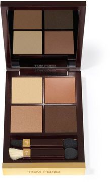 Tom Ford Eye Color Quad, Golden Mink