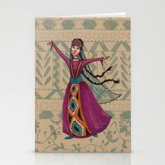 greeting-card-mockup-sevan