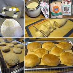 Homemade Wheat Buns from the Breadmaker for OAMC Breakfast Sandwiches Bagel Bread, Bread Cake, Yummy Eats, Yummy Food, Wheat Bread Recipe, How To Make Bread, Bread Making, Pizza, Freezer Cooking