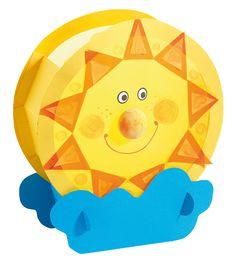 Sonne-Mond-Laternen online bestellen - JAKO-O
