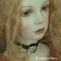 Misuzu Maru Doll Studio Blog  the amazing porcelain dolls by Japanese artist Misuzu Maru