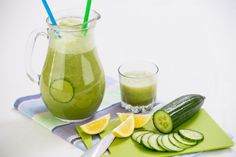 Aloe Vera, Margarita, Smoothies, Food And Drink, Drinks, Recipes, Pineapple, Syrup, Liquor