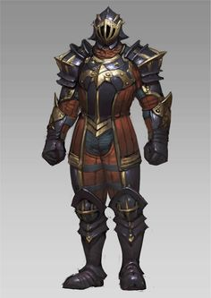 guild wars 2 armor gallery the guardians an online