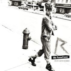 We Found Love, a song by #Rihanna featuring  #CalvinHarris on #Spotify ❤✌ #Infectedbymusic #FeelTheVibe #goodvibes #TheBeat #Pop #RnB #DancePop #DanceHall #Reggae #GoodMusic #MusicIsLife #TheBeat