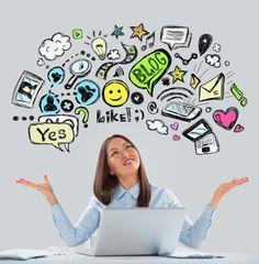 Hiring an Online Community Manager? 5 Signs You Found a Good One image hiring online community manager Social Media Roi, Social Media Marketing Companies, Digital Marketing Strategy, Digital Marketing Services, Marketing Strategies, Online Marketing, Marketing Tools, Content Marketing, Leadership
