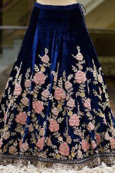 Search results for: Lehenga Choli Online, Bridal Lehenga Choli, Lengha Design, Royal Blue Lehenga, Love U Mom, Ghaghra Choli, Bridal Outfits, Midnight Blue, Party Wear