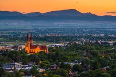 From outdoor activities like hunting and fishing, to skiing and cycling, there's plenty to see and do in Helena, Montana! Cool Pictures, Cool Photos, Helena Montana, Great Awakening, Big Sky Country, Vacation Packages, Travel And Tourism, Day Trips, Places To Travel