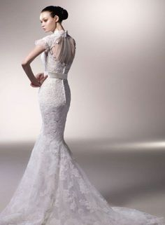 Blue by Enzoani Bridal Gown Concord_01.jpg (330×450)