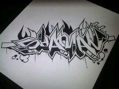 Shaman_3