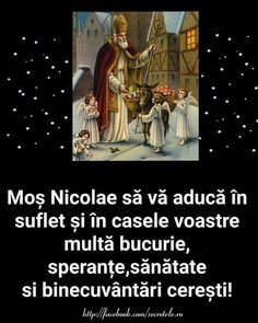 Anul Nou, Spirituality, Christmas, Magick, Pictures, Xmas, Spiritual, Navidad, Noel