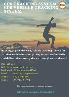 The GPS vehicle tracking system in your vehicle can help you find where your car is at the top of your car or when your vehicle is in a st. Vehicle Tracking System, Get One, Bullying, Vehicles, Frame, People, Text Posts, Picture Frame, Car