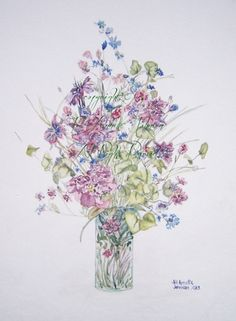 2013-florals-in-glass-watermarked-small