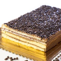 Nasze wypieki Tiramisu, Food And Drink, Favorite Recipes, Baking, Ethnic Recipes, Cakes, Pastries, Polish, Cake Makers