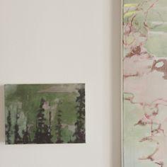 #denisefelber #art #kunst #modernart #modernekunst #contemporaryart #zeitgenössischekunst #abstraktekunst #mischtechnik #mixedmediaart Painting, Art, Contemporary Artwork, Abstract Art, Art Ideas, Idea Paint, Painting Art, Pictures, Art Background