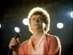 Air Supply - Making Love out of nothing at all subtitulado - YouTube Music