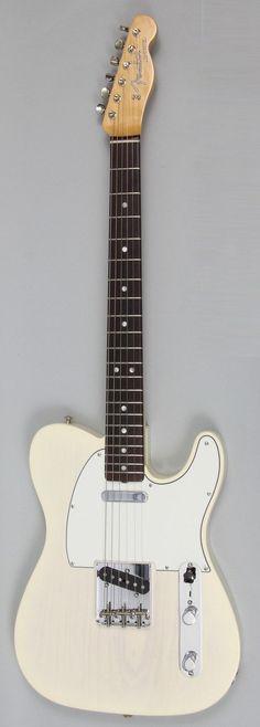 Fender Telecaster Wallpaper Fender telecaster Guitars