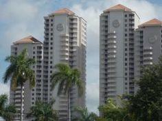 Florida, Ratschlaege und Tips von Monika Wilson, Century 21 Sunbelt: Fort Myers in Bildern