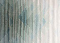 LAKE GREEN - Golran Best Carpet, Diy Carpet, Wall Carpet, Modern Carpet, Bedroom Carpet, Living Room Carpet, Rugs On Carpet, Carpet Ideas, Plush Carpet