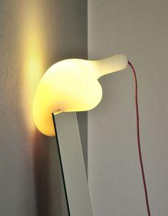 Soft-Light-Simon-Frambach-Lampe-Molle-LED-2