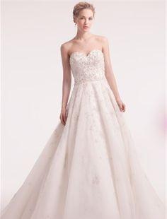 Alita Graham  Style No: 32233488