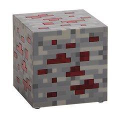Best Kinderzimmer Minecraft Images On Pinterest Kids Room - Minecraft flussig spielen