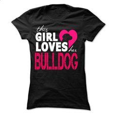 bulldog t shirts only for you - #shirt designer #offensive shirts. ORDER NOW => https://www.sunfrog.com/Pets/bulldog-t-shirts-only-for-you.html?60505