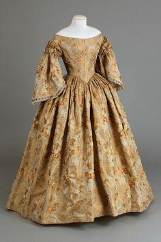 ca.1855-1865