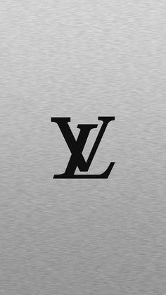 Louis Vuitton iPhone Wallpapers - Top Free Louis Vuitton iPhone Backgrounds - WallpaperAccess