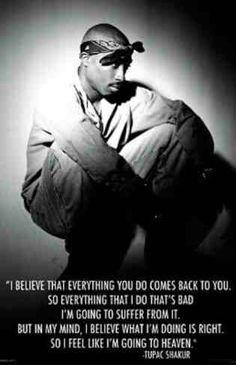 #2pac #quote #tupac #Shakur