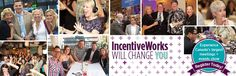 IncentiveWorks 2013 » Canada's Meetings and Events show