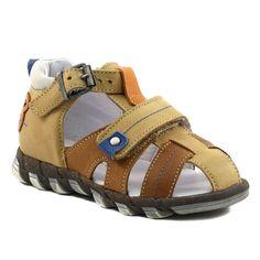 526A LOUP BLANC DOUPY BEIGE www.ouistiti.shoes le spécialiste internet #chaussures #bébé, #enfant, #fille, #garcon, #junior et #femme collection printemps été 2017