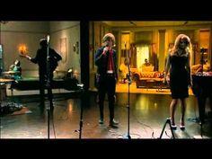 Mando Diao - Gloria (MTV Unplugged, feat. Lana del Rey).avi - YouTube
