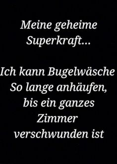 German Quotes, Cheer Me Up, True Words, Words Quotes, Laugh Out Loud, Happy Life, Cool Words, Funny Quotes, Lol