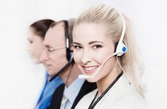 Effective telemarketing services for your company needs http://photonicdesign.com/tele-marketing/